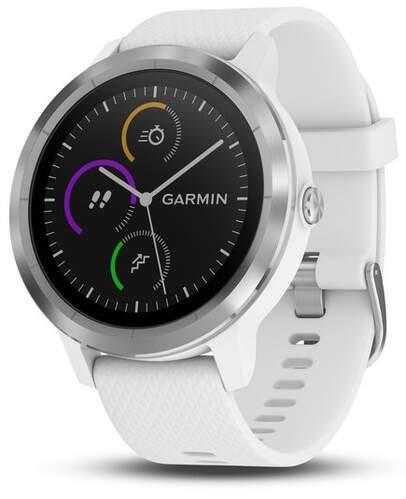 Reloj deportivo Garmin vívoactive® 3 010-01769-20