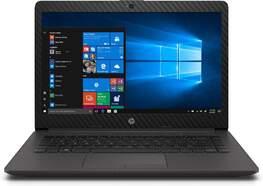 Portátil HP 240 G7 6HL03EA