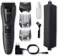 Cortapelo Barbero Panasonic ER-GB62-H503