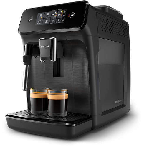 Cafetera Philips EP1220/00