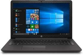 Portátil HP 255 G7 6MR14EA