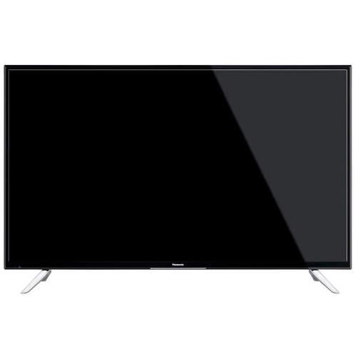 "TV PANASONIC 48"" TX48DS352E FHD 200RMR STV WIFI QC"