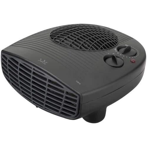 Calefactor Jata TV63