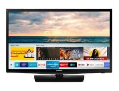 """Televisor Samsung 28"""" UE28N4305"""