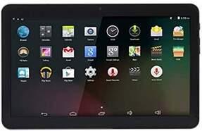 Tablet Denver TAQ-10423L