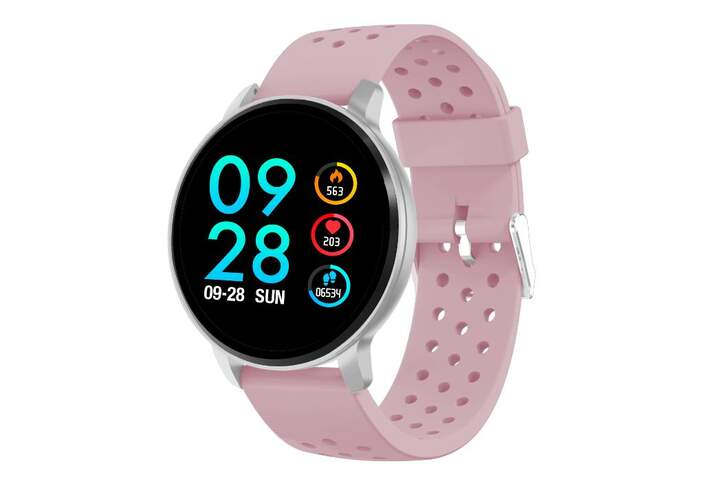 SmartWatch Denver SW-170 Rosa