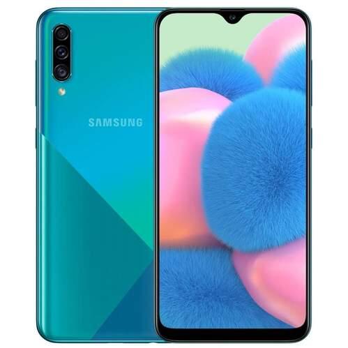 Samsung Galaxy A30S 64GB Verde