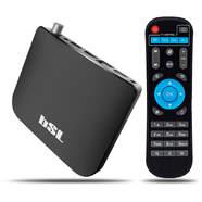 Receptor Smart TV BSL ABSL-216DVBTS