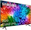 TV SAMSUNG 65%%%quot; UE65TU7025 UHD STV SLIM 2000PQi CRY