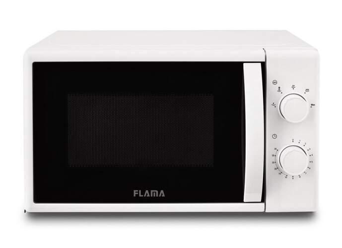 Microondas Flama 1824FL