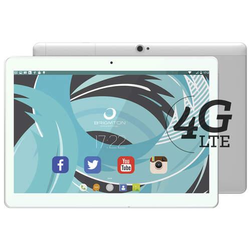 Tablet Brigmton BTPC-1023OC4gb