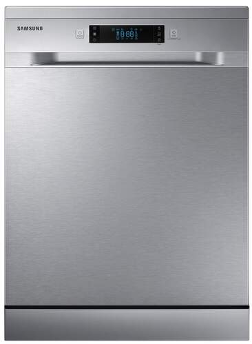 Lavavajillas Samsung DW60M6040FS