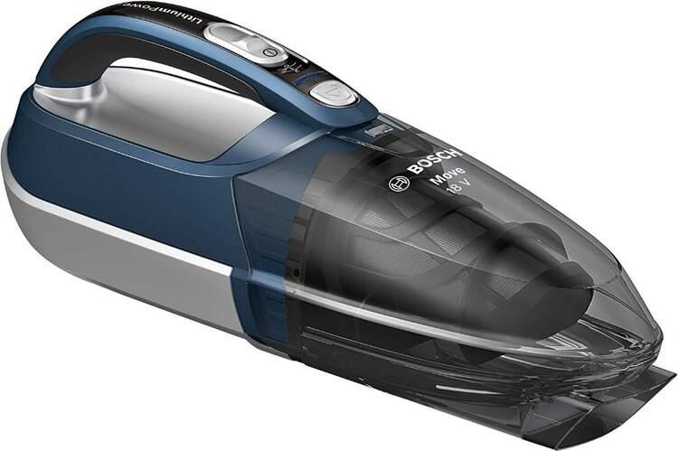 Aspirador Bosch BHN1840L