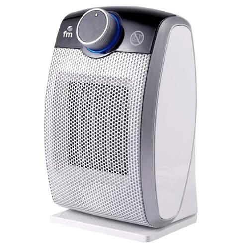 Calefactor Oscilante FM TC20