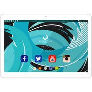 Tablet Brigmton BTPC-1027QC3G-B