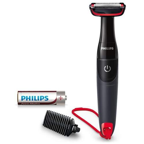 Afeitadora Corporal Philips BG105/15