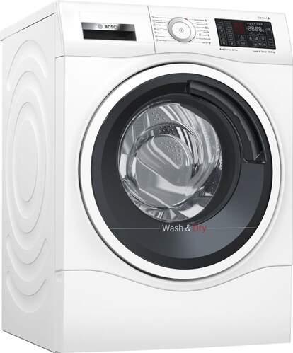 Lavadora Secadora Bosch WDU28540ES