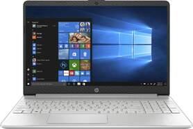 Portátil HP Laptop 15s-fq1141ns