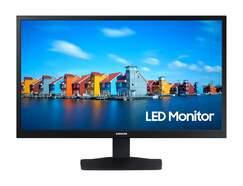 """Monitor 21.5"""" Samsung LS22A330NHUXEN"""