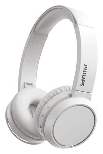 Auriculares inalámbricos Philips TAH4205WT/00
