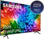 TV SAMSUNG 75%%%quot; UE75TU7105 UHD STV SLIM 2000PQi CRY