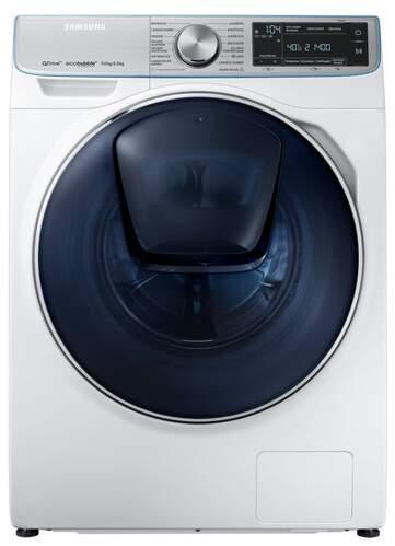 Lavadora Secadora Samsung QuickDrive WD90N74FNOA/EC