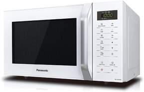 Microondas Panasonic NN-K35HWME