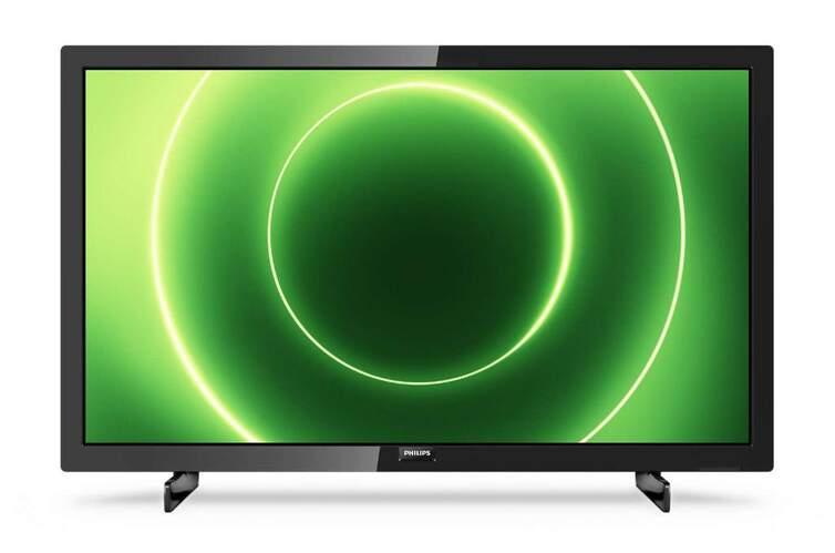 """TV Philips 24"""" 24PFS6805/12"""