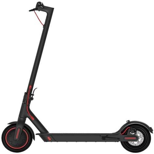 Patín Eléctrico Xiaomi Mi Scooter Pro Negro