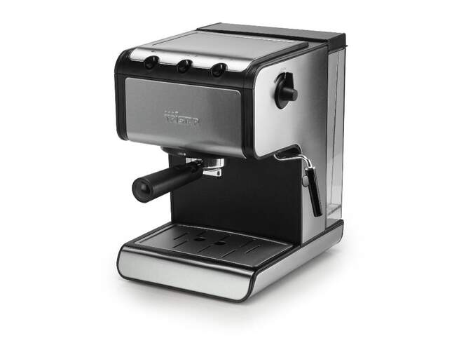 Cafetera Tristar CM2273