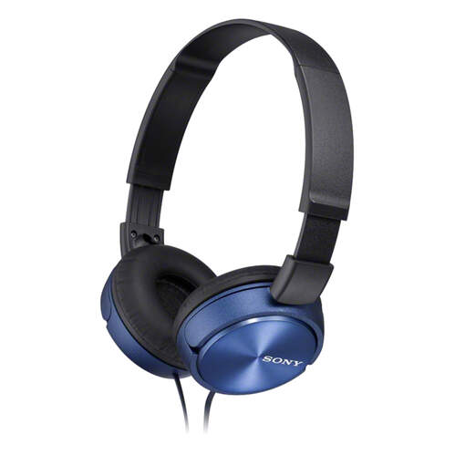 Auriculares Sony MDRZX310APL