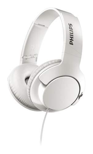 Auriculares Philips SHL3175WT/00