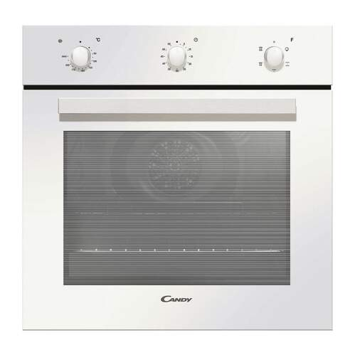 Horno Candy FCP 502 W