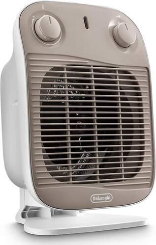Calefactor DeLongui HFS50C22