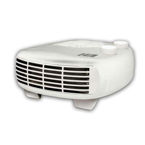Calefactor HJM 614