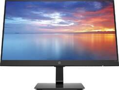 """Monitor 21.5"""" HP 3WL44AA"""