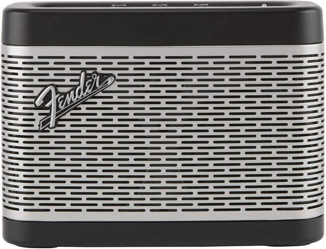Altavoz Fender Newport