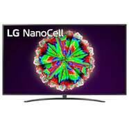 """TV LG 75"""" 75NANO796 UHD QUADC4K NANOCELL"""