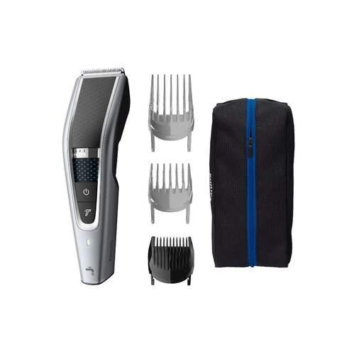 Cortapelo Philips HC5630 HairClipper 5000
