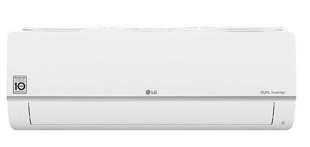 ACON.SPLIT LG CONFORT12SET A++ R32