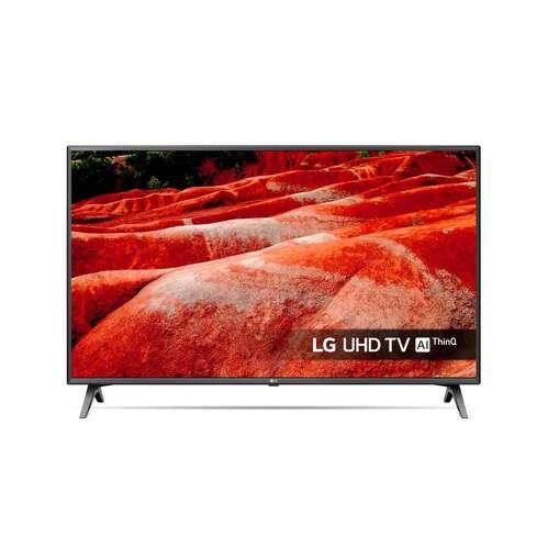 "TV LG 65"" 65UM7510 UHD STV IPS IA MAGICR DTS.VIRTX"